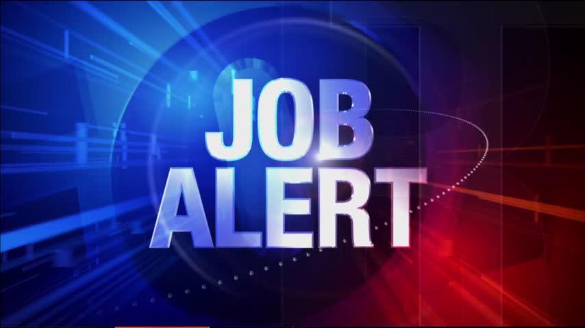 Job Alert 4-21-16_07752108-159532