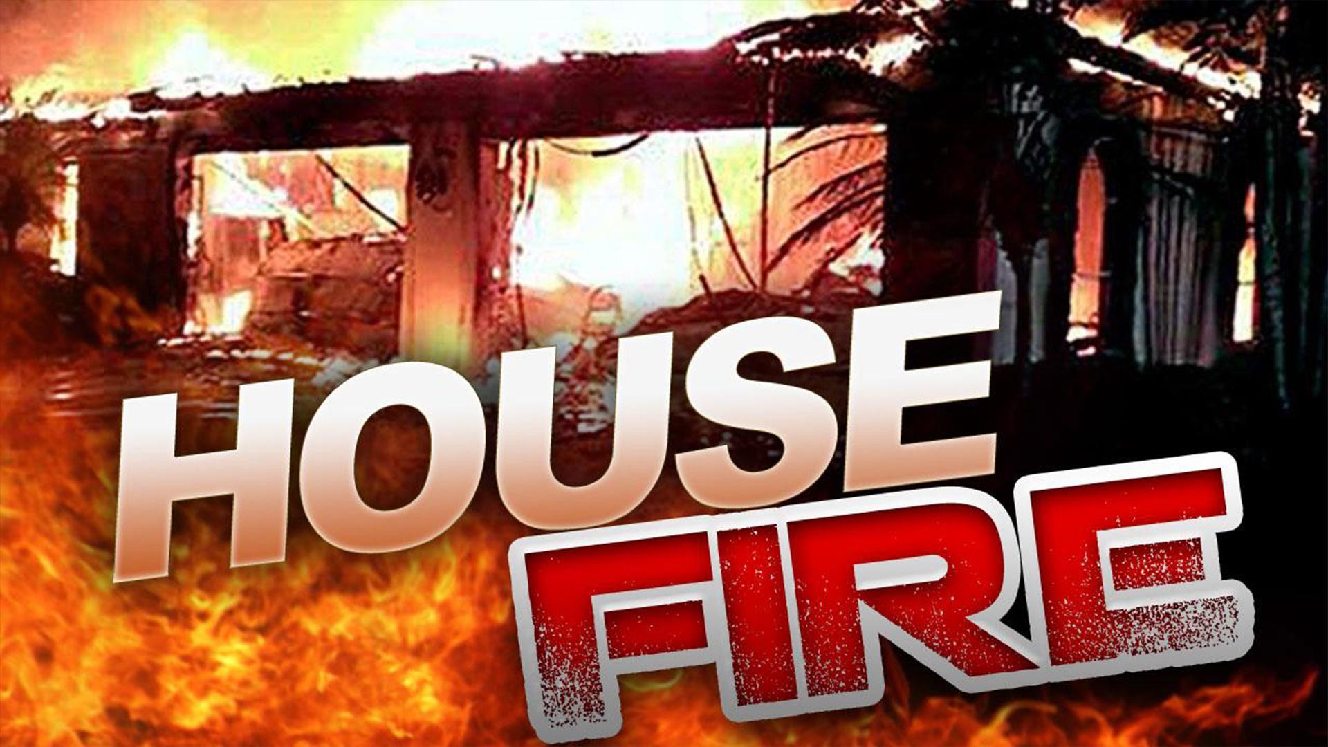 house fire_1471146653609.jpg