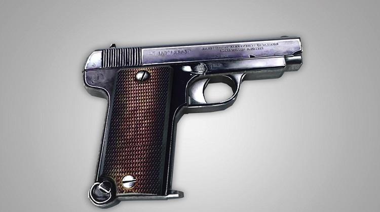 gun_1478818404461.jpg