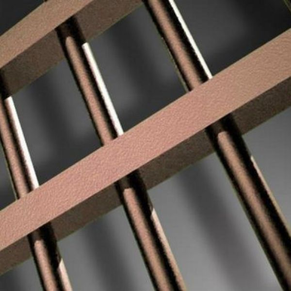 jail bars prison bars_1460652559369.jpg