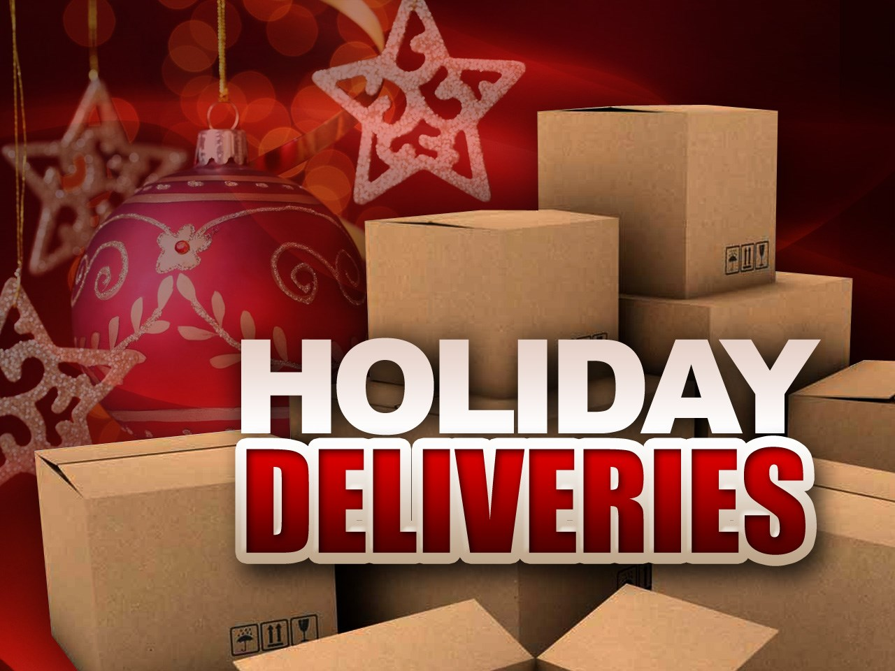 Are Post Offices Open On Christmas Eve.Post Offices To Be Open Christmas Eve New Year S Eve