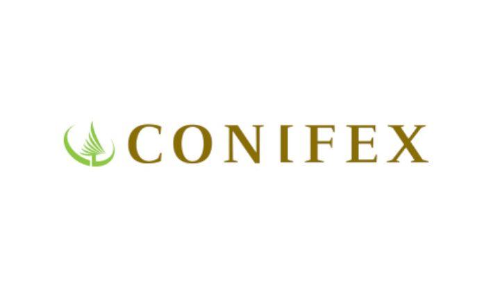 Conifex logo-118809306
