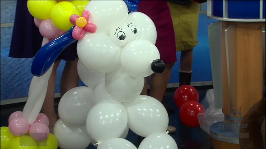 This is How We Do It- Balloon Creations Part 1_50627887