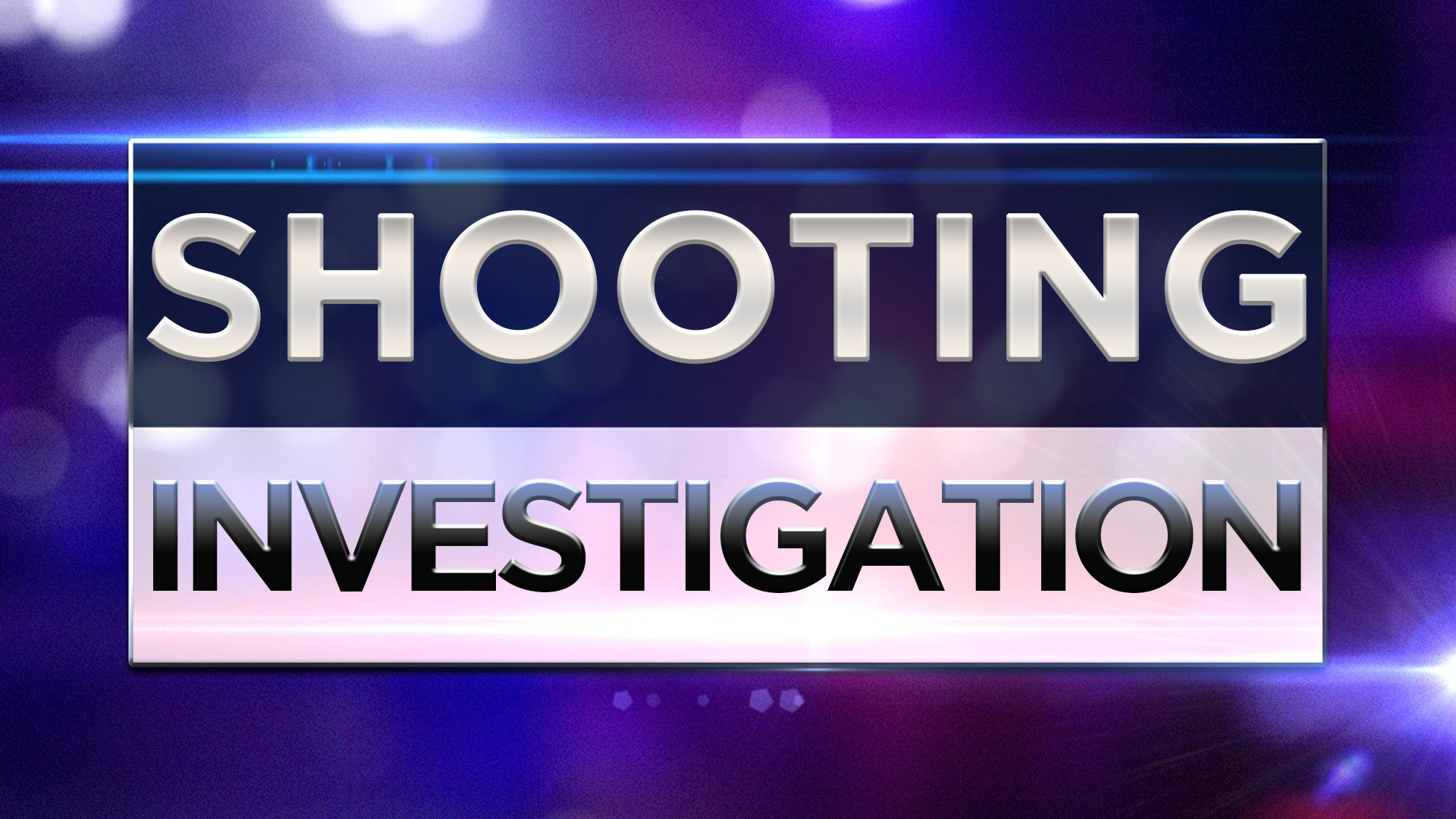 Teen boy shot outside apartment in west Little Rock, police