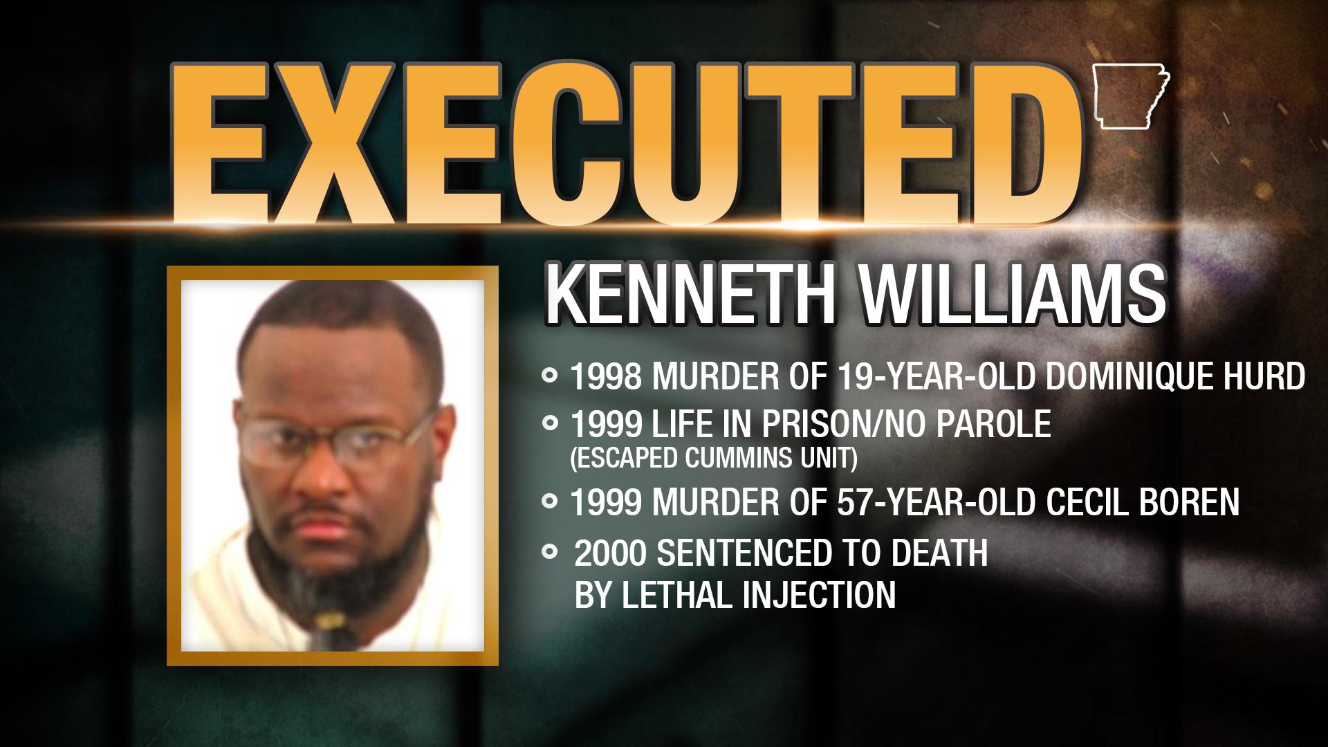 KENNETH WILLIAMS_EXECUTED_1493359715086-118809306.jpg