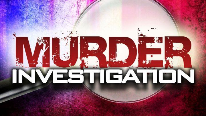 Murder Investigation Generic_1495199498437.jpg