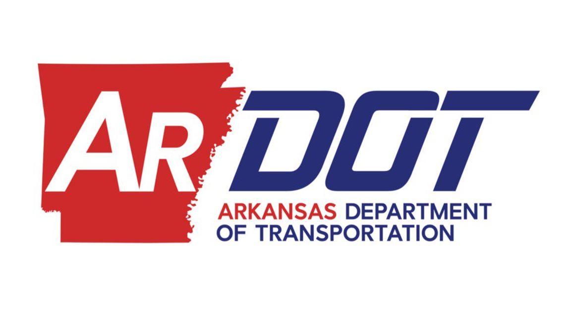 Arkansas Department of Transportation_1501524292375-118809306.JPG