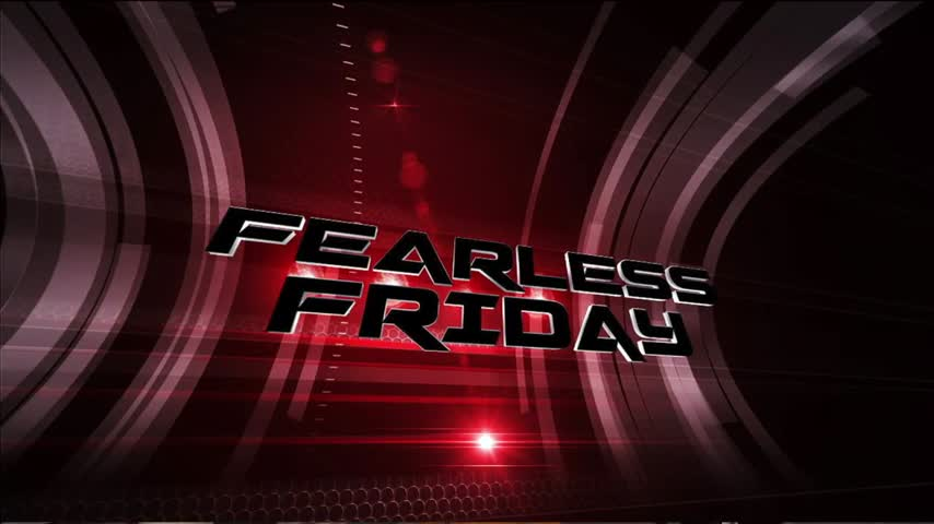30-minute Fearless Friday segment_30130266