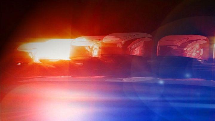 Police Lights 2 - background for mugs_1502478247174.jpg