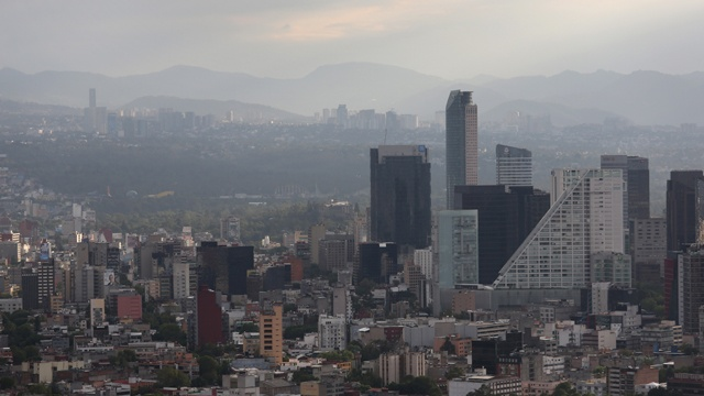 Mexico City_2622594687506157-159532