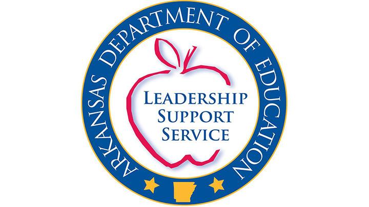 Arkansas Department of Education ADE logo__1509989271680.jpg