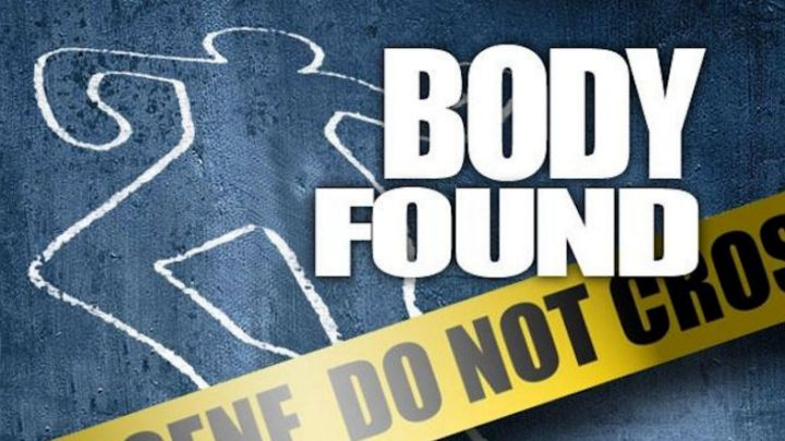 body found_1513120274202.jpg