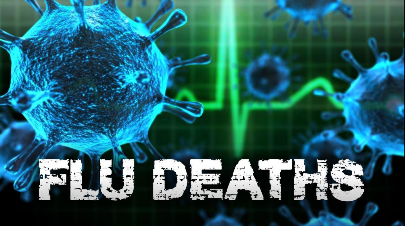Flu Deaths 2_1517345045205.JPG.jpg