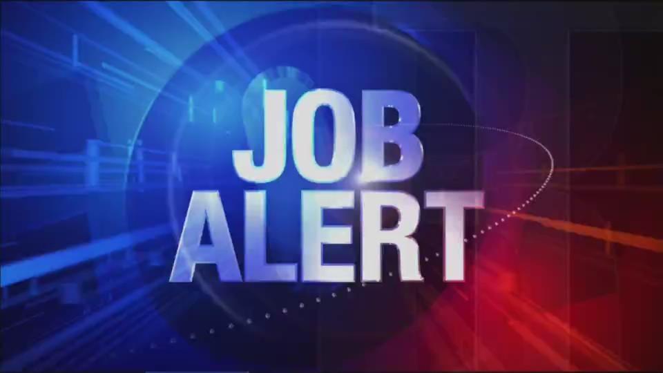 Job_Alert_for_March_1_0_20180302043306