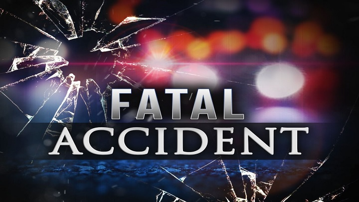 Fatal Accident_1527539354224.jpg.jpg