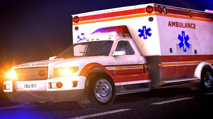 Ambulance_1528855719931.jpg