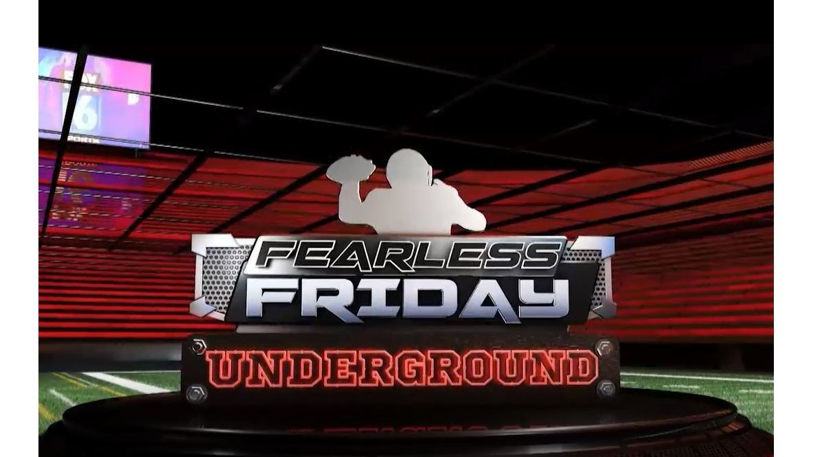 Fearless_Underground_Episode_3_0_20180918163209