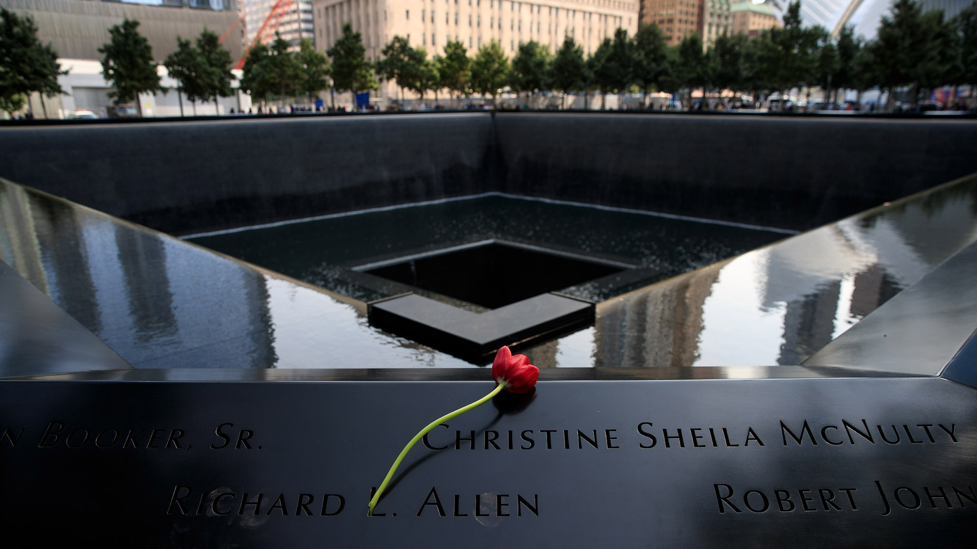 september 11 memorial in new york city73213114-159532
