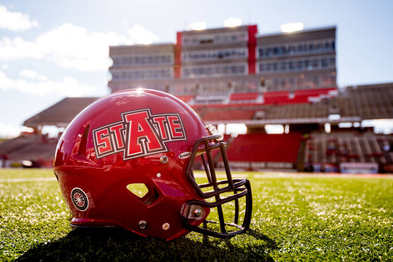 A-State Football Helmet_1504703136263-118809306.jpg