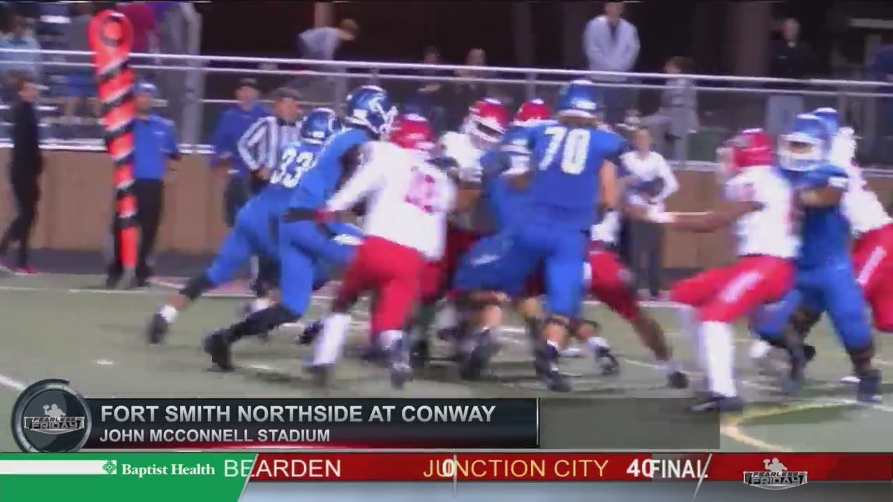 Conway_vs__Fort_Smith_Northside_0_20181013043401