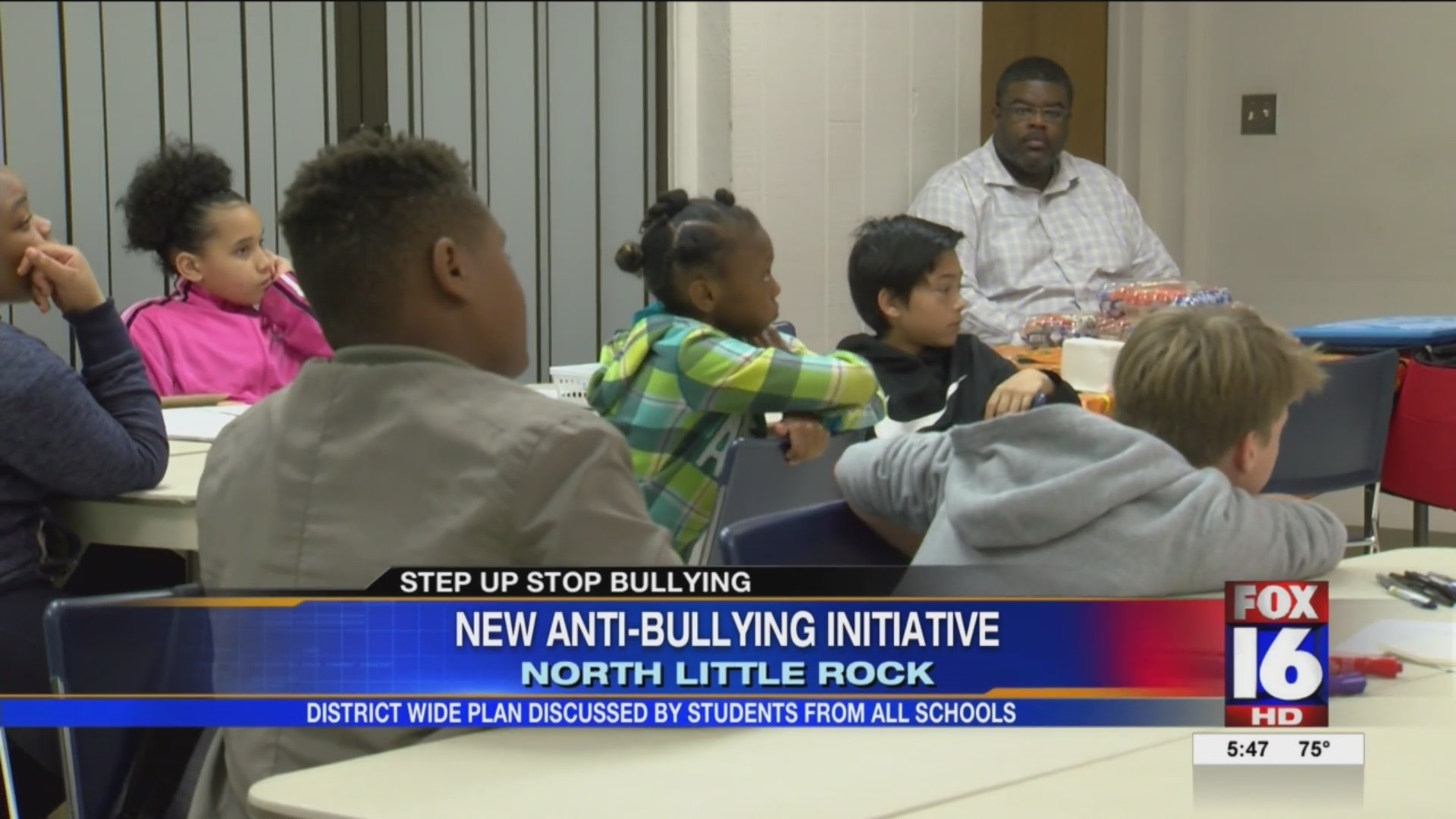 New_Anti_Bullying_Initiative_at_North_Li_0_20181031000134