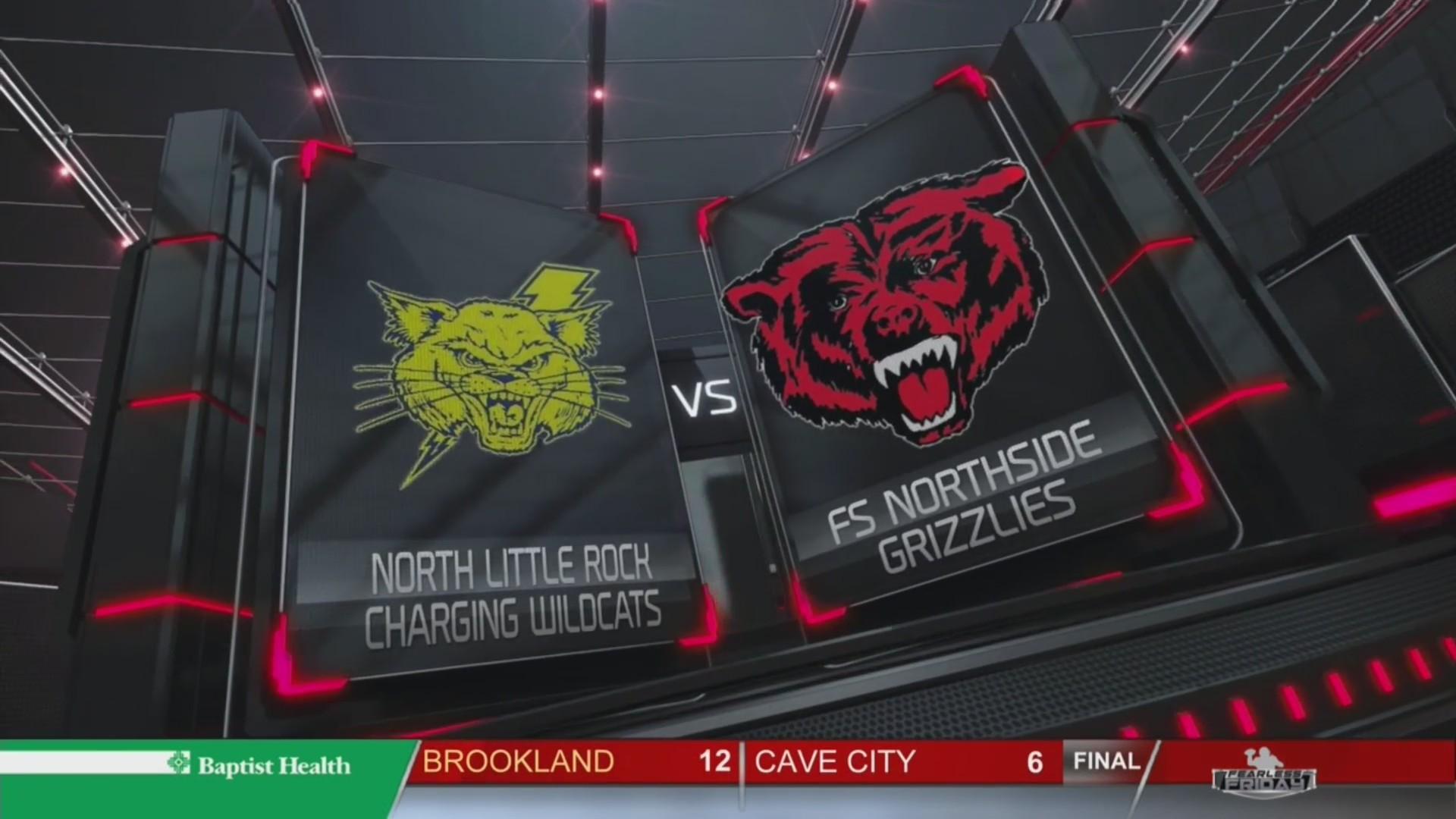 North_Little_Rock_vs__FS_Northside_0_20181020045759