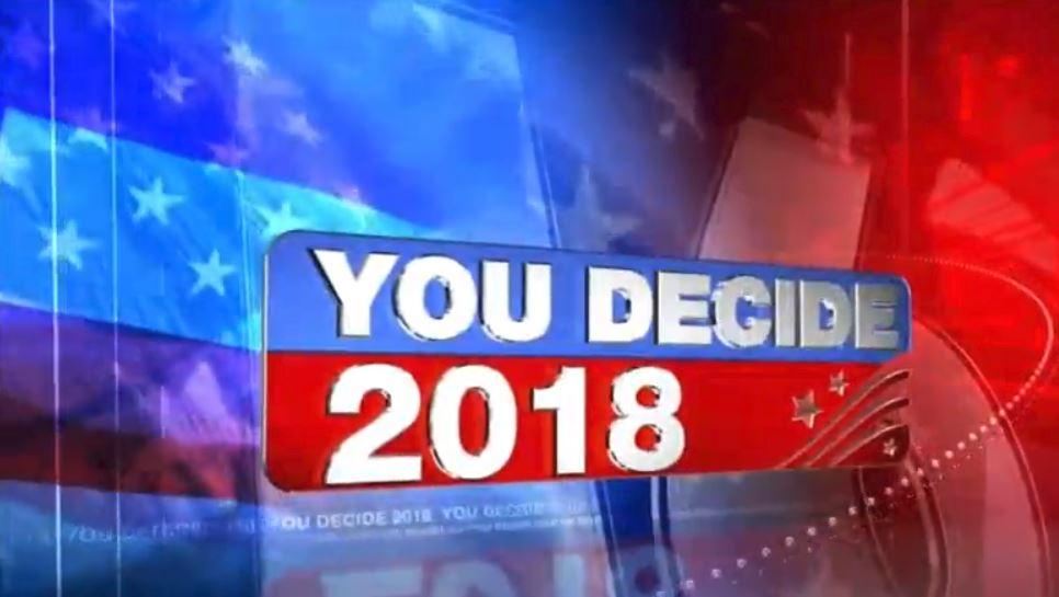 You Decide 2018 FOX_1527042687381.JPG.jpg