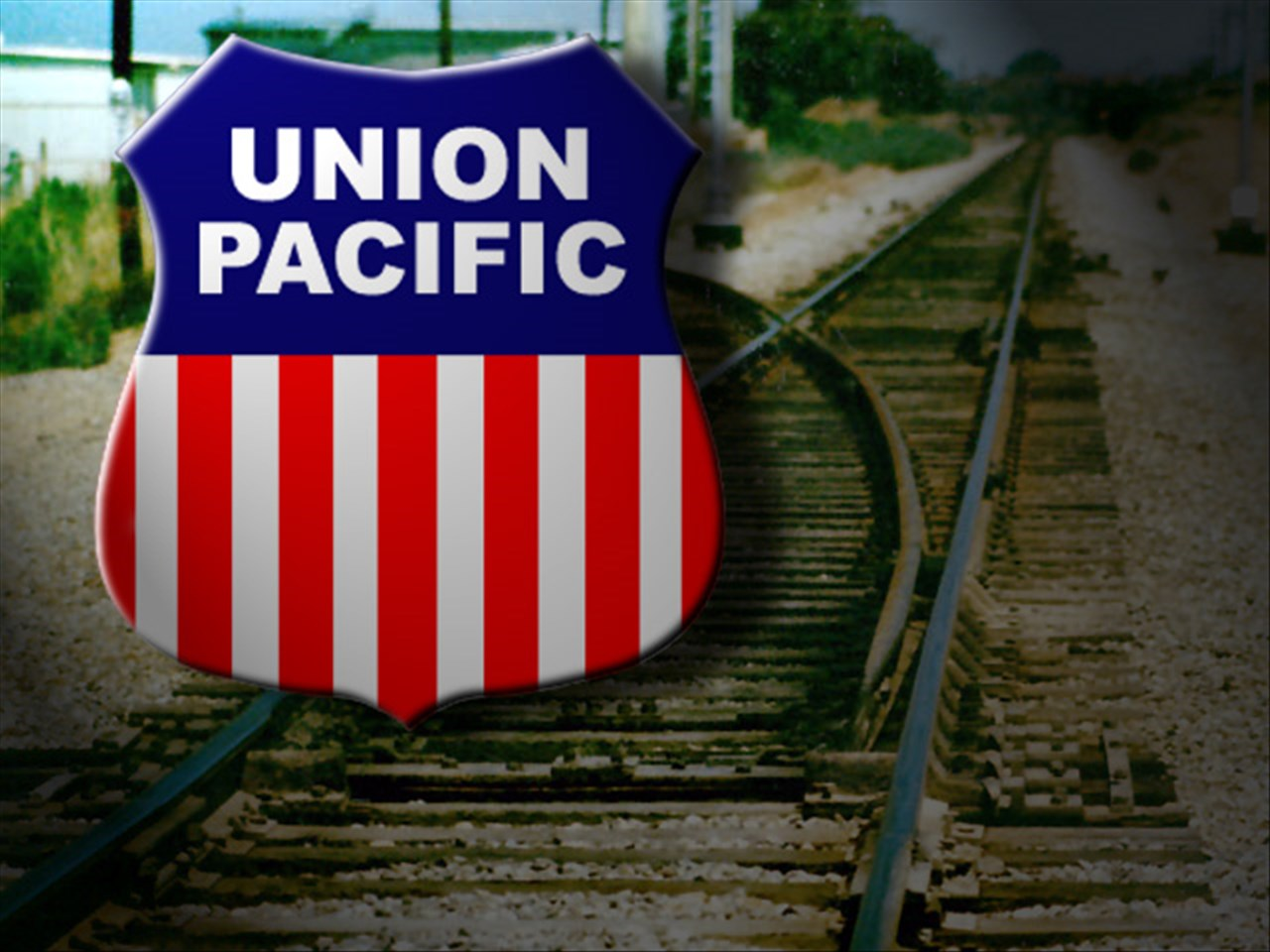 Dozens of Positions Cut in Second Union Pacific Layoff