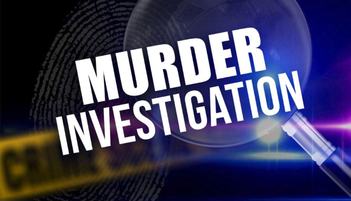 Murder Investigation Generic 1_1514934993277.JPG.jpg