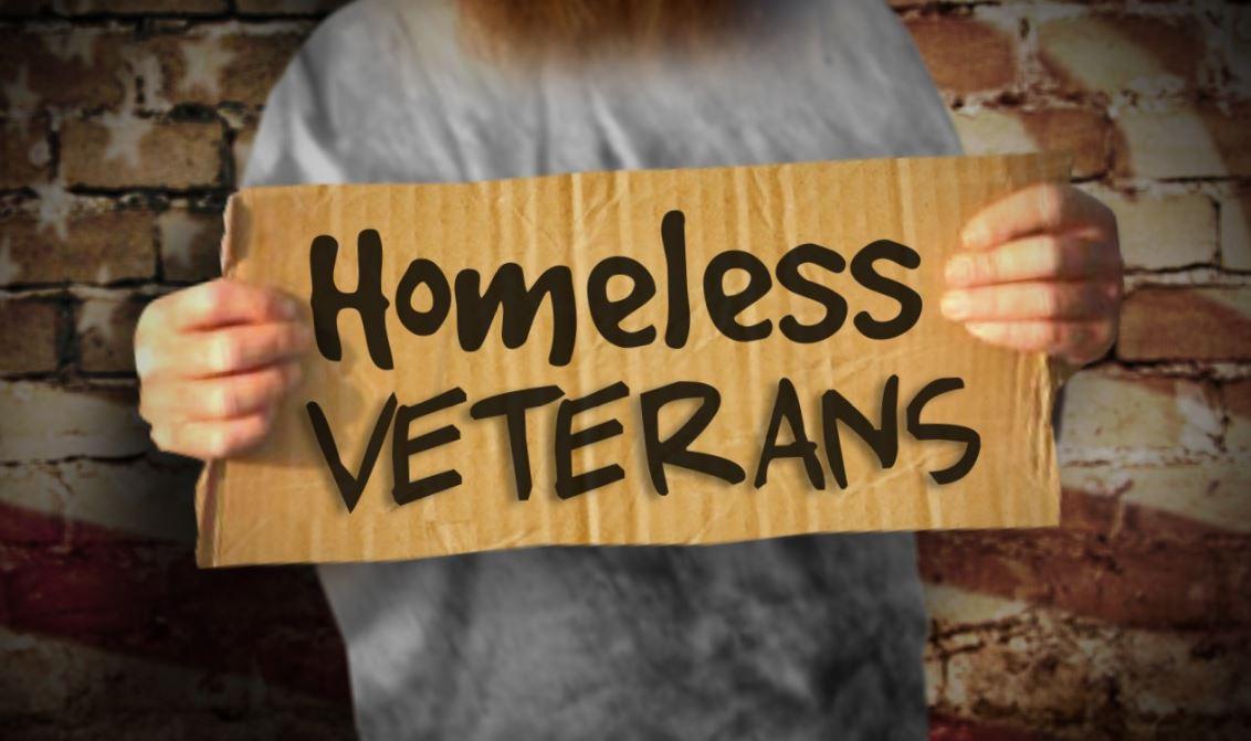 Homeless Veterans_1544809004384.JPG.jpg