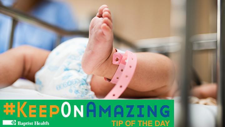 KOA_Infant_Foot_1529011712345-118809306.jpg