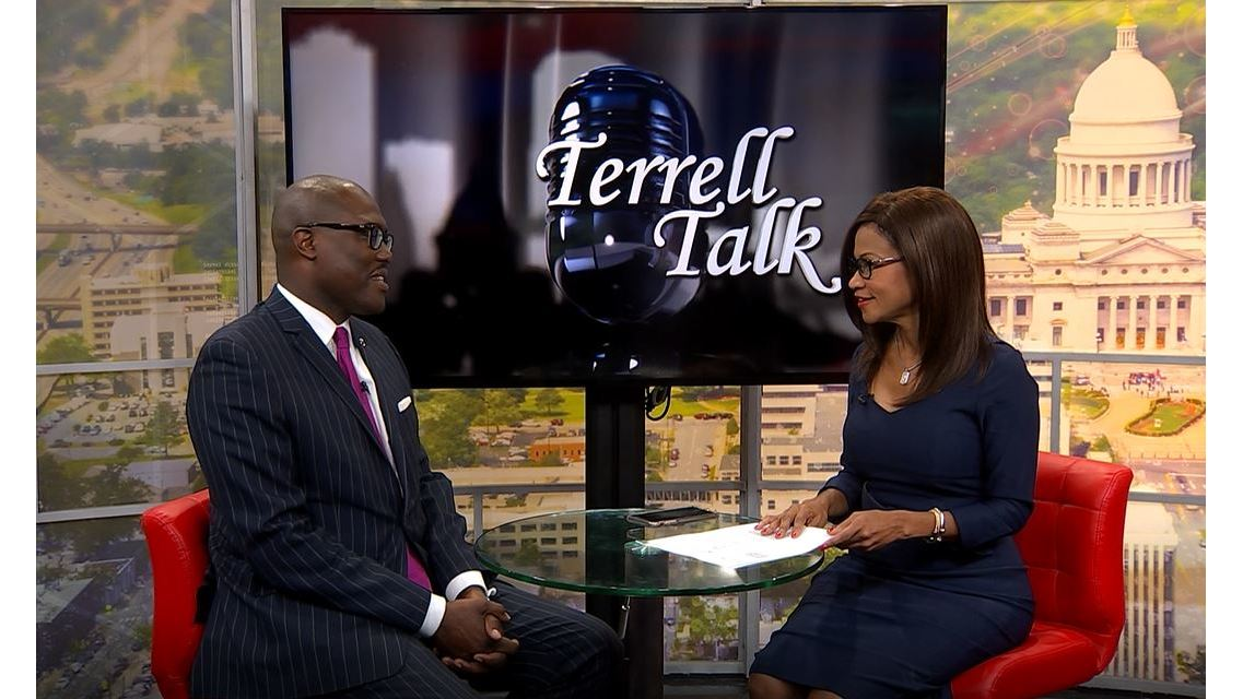 Special_Edition_Terrell_Talk_Frank_Scott_0_20181206045534