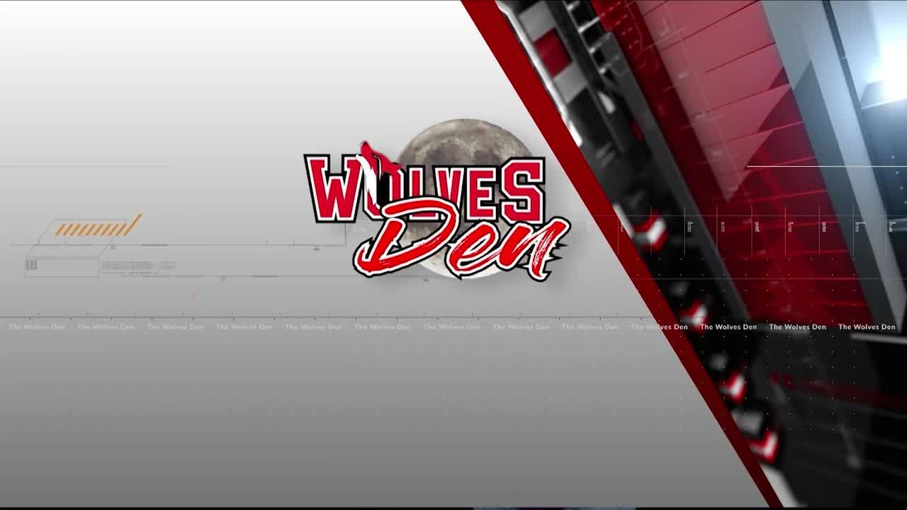 Wolves_Den__A_State_Takes_on_Little_Rock_4_20190131040811