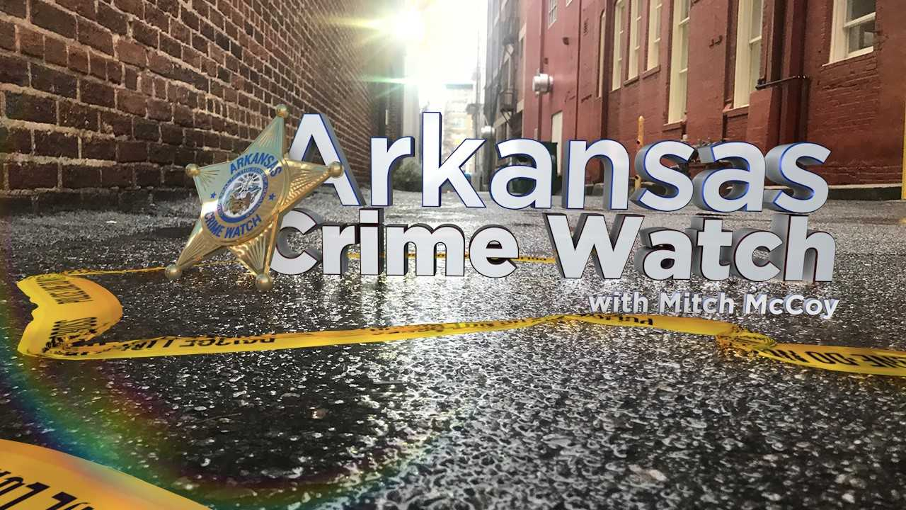 Arkansas Crime Watch Logo.jpg