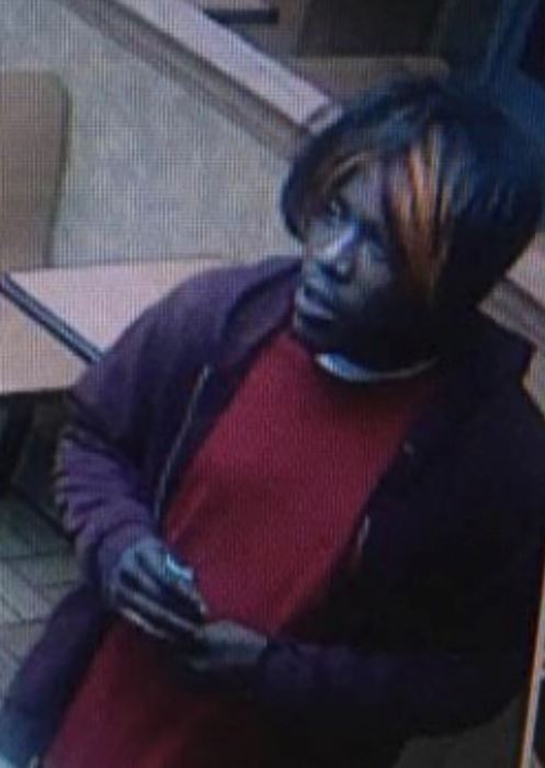 Aggravated robbery suspect_1549400443352.JPG.jpg