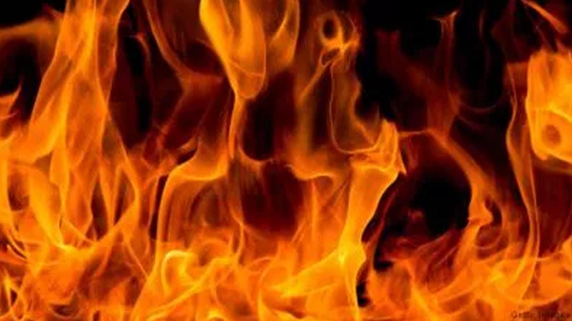 FIRE FLAMES_1551682391250.jpg.jpg