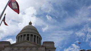 State Capitol Arkansas Background_1518453543448.jpg_33963892_ver1.0_320_240_1550174634262.jpg-118809306.jpg