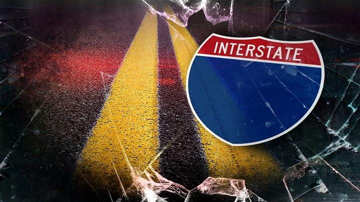 Interstate_1556129586498.jpg