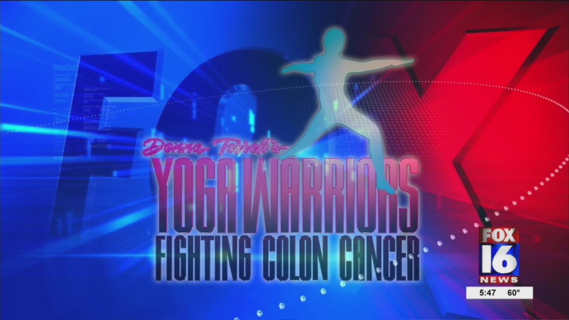 Risks_of_colon_cancer_0_20190420012759