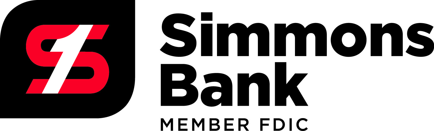 Simmons Bank Nov. 2018_1541784707075.jpg.jpg