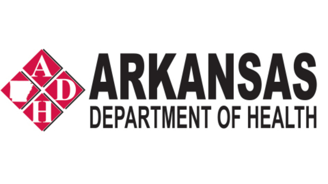 Arkansas Department of Health_1522344132462.jpg_38635447_ver1.0_640_360_1558647828386.jpg.jpg
