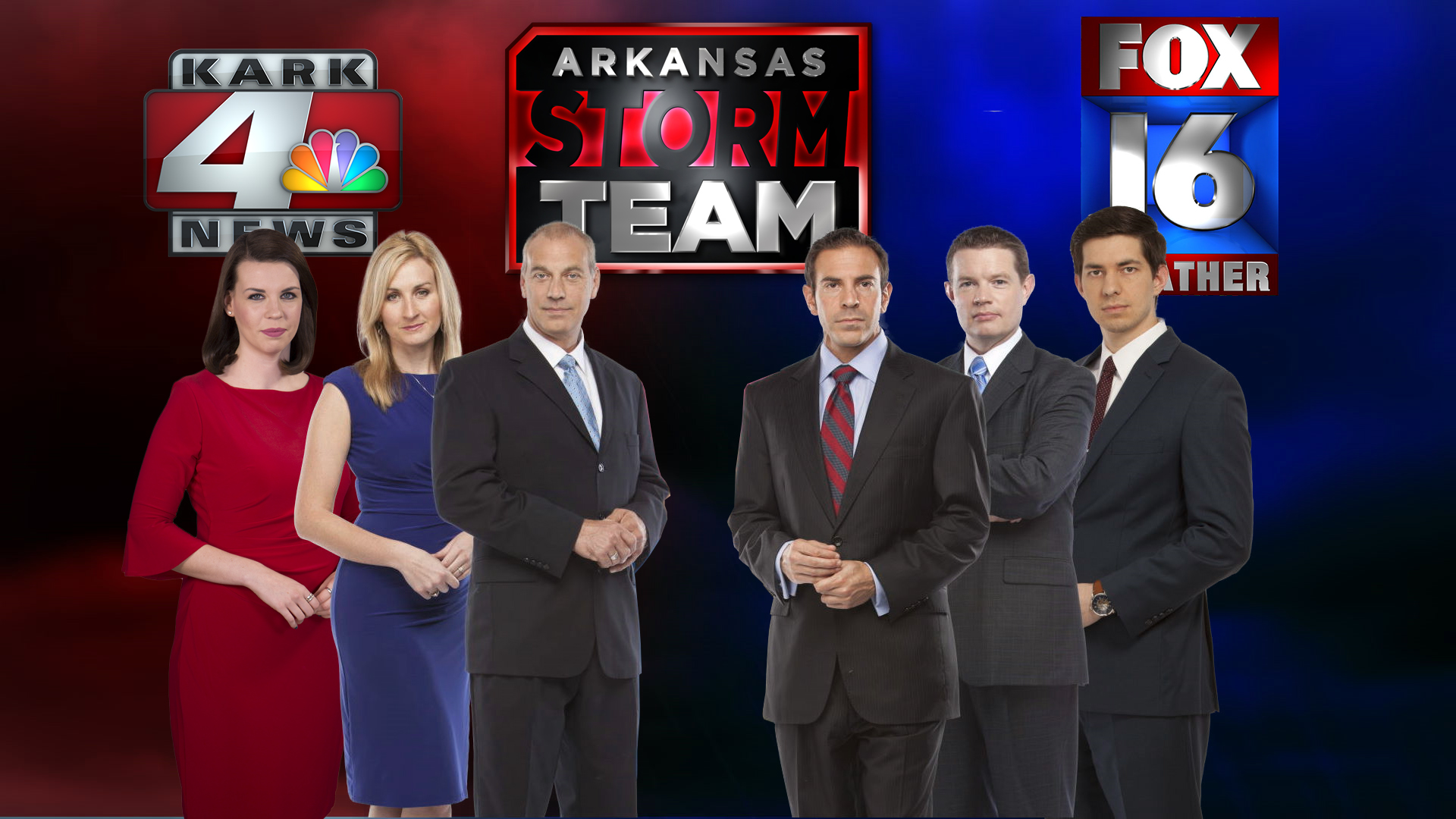 Arkansas Storm Team April 2019__NEW NEW 1554916606013.jpg-118809318-118809318.jpg