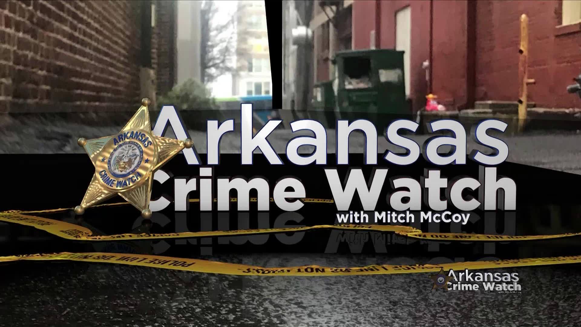 Arkansas_Crime_Watch__Sunday__May_19__20_0_20190518010836