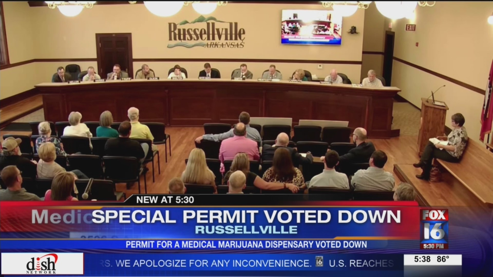 City_officials_vote_no_on_Russellville_m_0_20190517231740