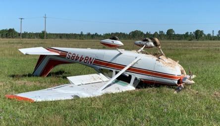 Crossett plane crash_1557932617879.jpeg.jpg