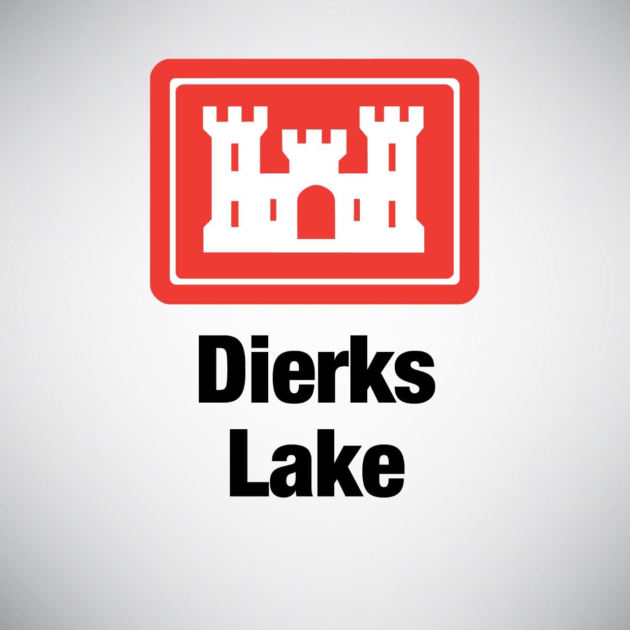Dierks Lake_1558565458091.jpg.jpg