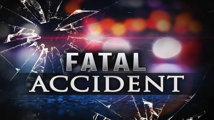 Fatal Accident_1556655194210.jpg.jpg