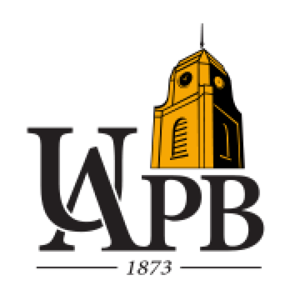 UAPB_1559072418920.png