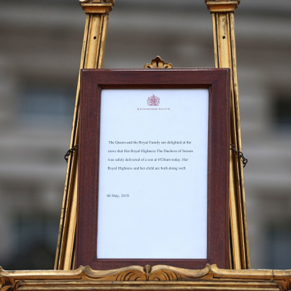Prince Harry and Meghan royal baby birth announced1141635332-594x594_1557163144153.jpg