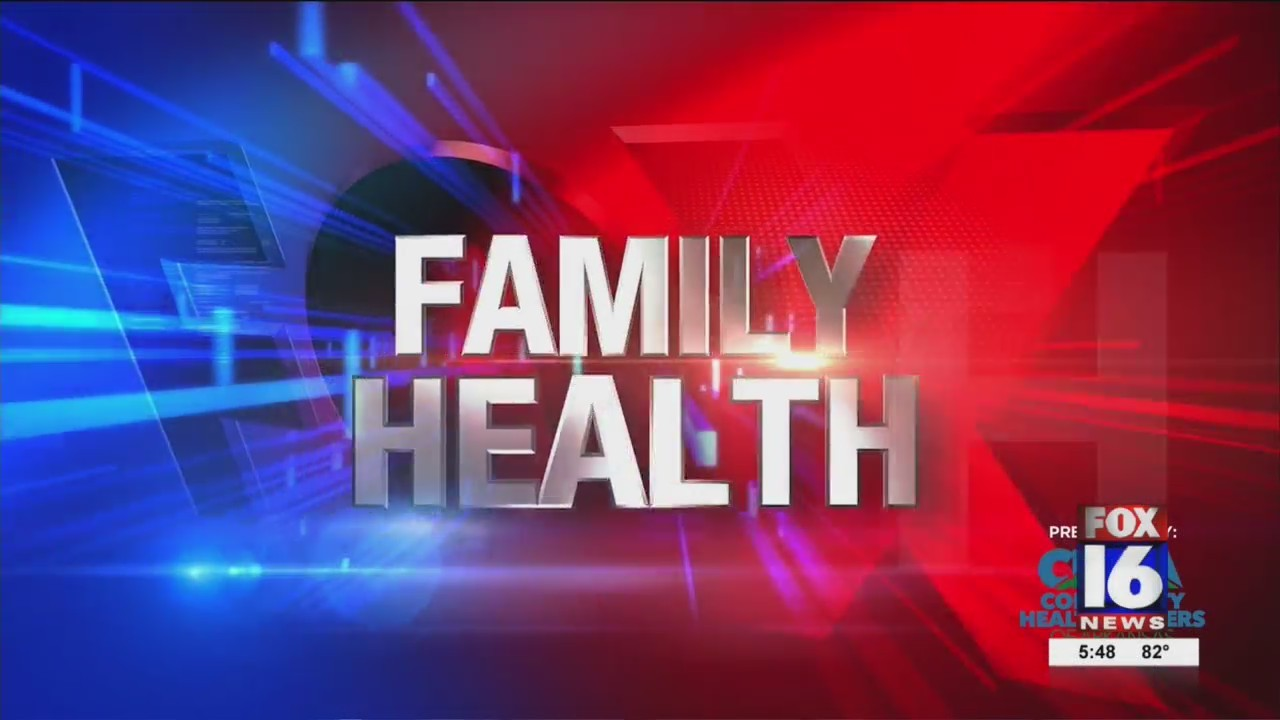 Family_Health_Hepatitis_C_0_20190624232758